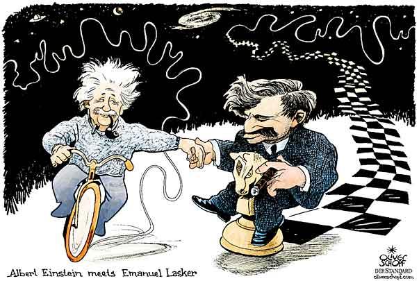 schach o