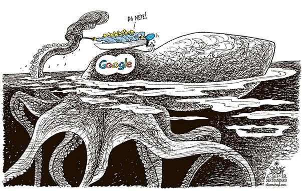 Gemeinsam gegen Corona!! - Seite 8 Eu_google_strafe